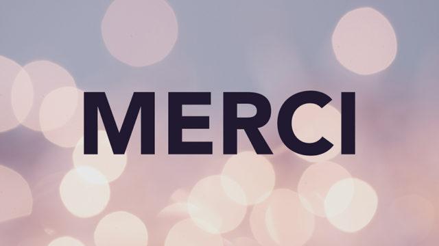 https://www.jackykeller2020.fr/wp-content/uploads/2020/05/merci-drusenheim-640x360.jpg