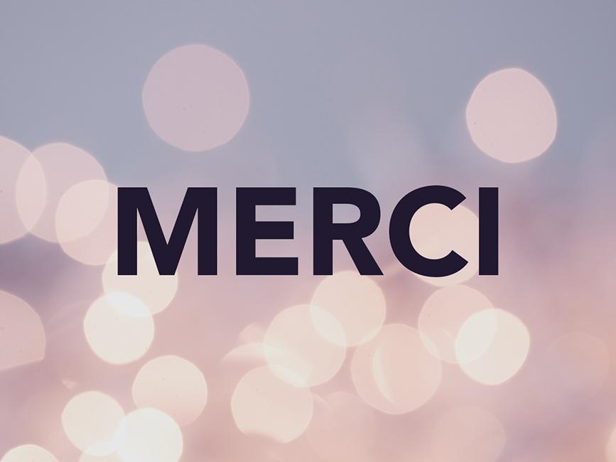 https://www.jackykeller2020.fr/wp-content/uploads/2020/05/merci-drusenheim.jpg