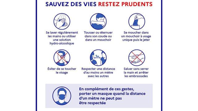 https://www.jackykeller2020.fr/wp-content/uploads/2020/06/coronavirus-gestes-barrières-drusenheim-640x360.jpg